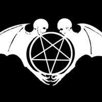 Récents écrits vampyriques de l'Alliance drakonique