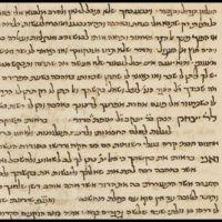 Traité de l'Émanation Gauche [3]