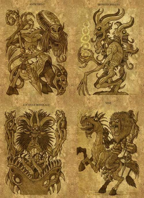 planche-demons4