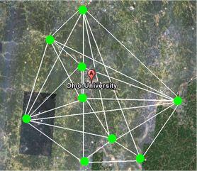 Pentagramme02