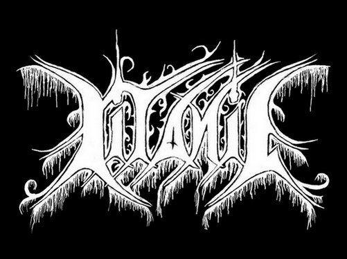 litanie logo