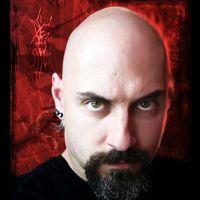 Le Culte de Cthulhu, Venger Satanis