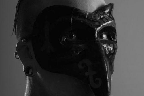 Entrevue avec Slave's Mask | Rat Holes 1
