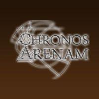 Chronos Arenam