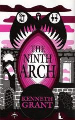 The_Ninth_Arch