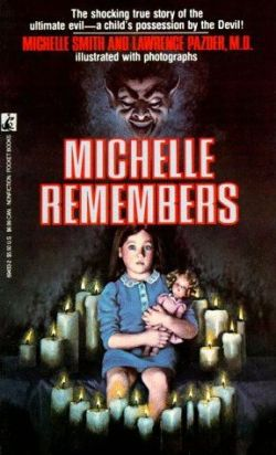 michelle-remembers-michelle-smith-lawrence-pazder_1