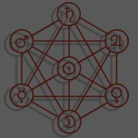 Le Tarot Sénestre [2]