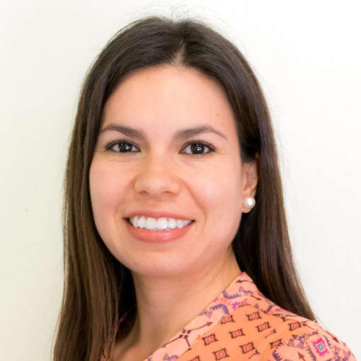 Erika Alamos