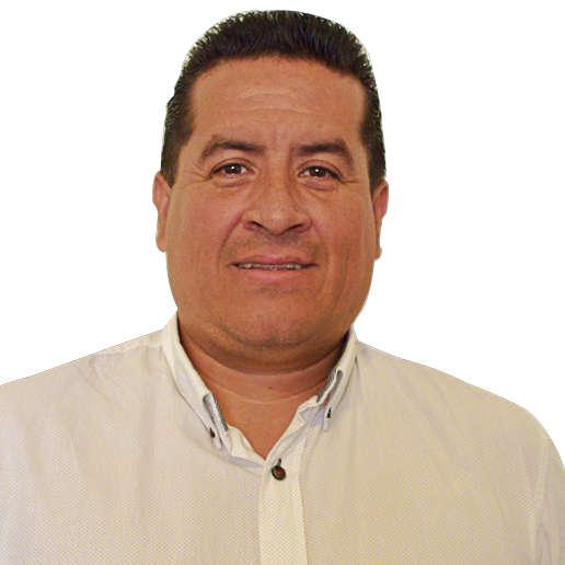 Mónico Gutierrez