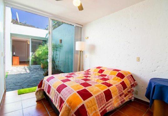 Olivia House for sale Riberas