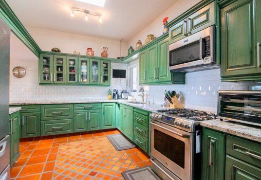 House For Sale Ajijic
