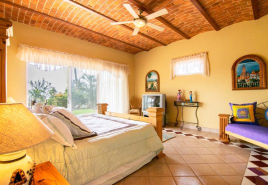 House for sale Chapala