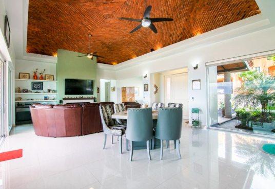 House for sale San Juan Cosala