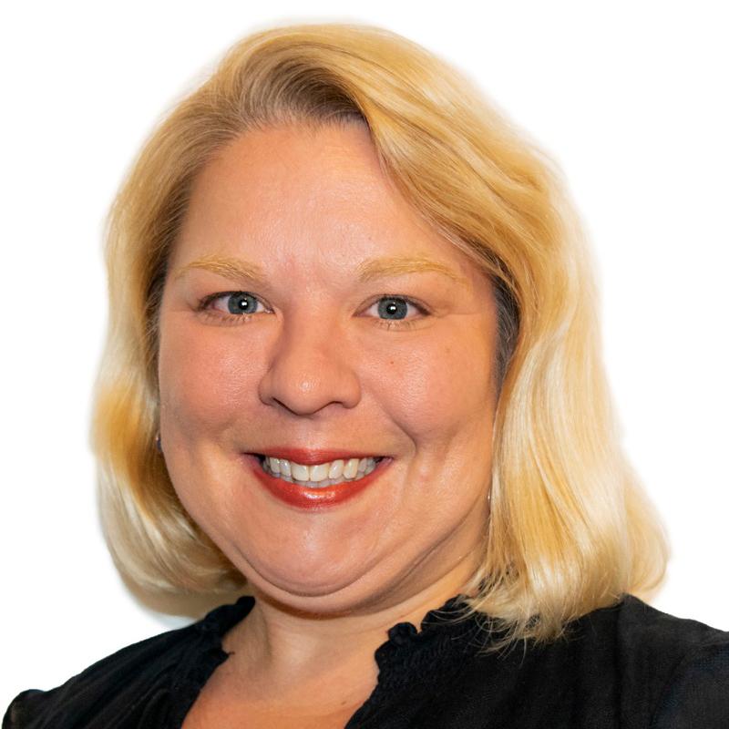 Katie lbarra