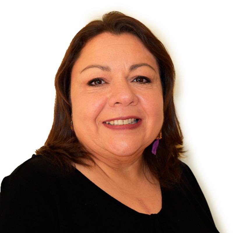 Magda Silva