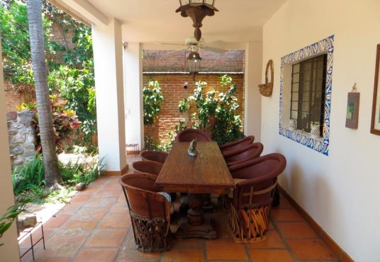 Home for sale Ajijic
