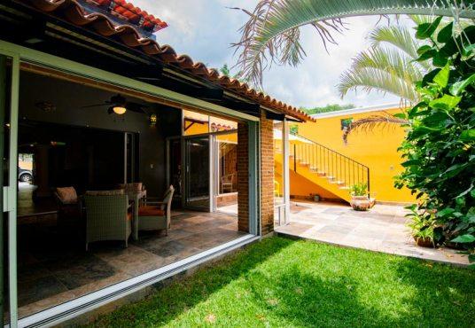 Home for Sale in Ajijic