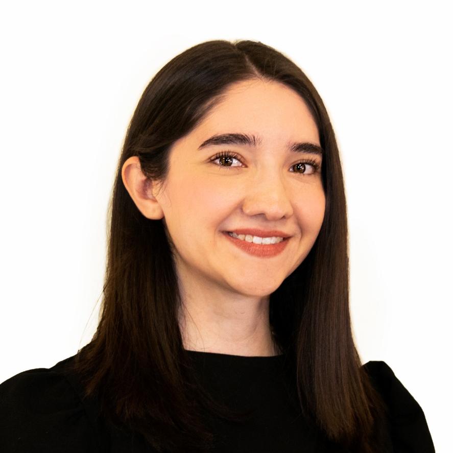 Priscila Benavides
