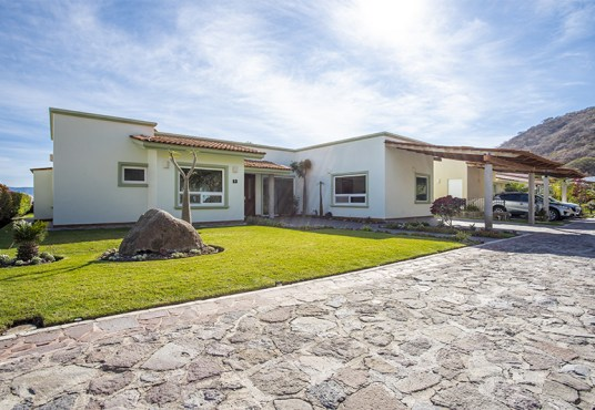 Home For Sale- Casa Laguna Vista Deluxe- San Juan Cosala