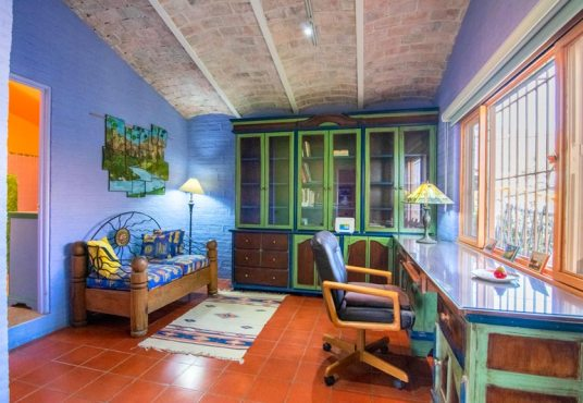 Home for sale in Ajijic