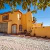 Home for Sale - El Manglar- Riberas del Pilar