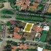 Lot For Sale Ajijic