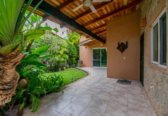 Home for sale San Antonio Tlayacapan