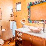 Home for sale in San Antonio Tlayacapan