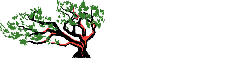 The Chaparral Lands Conservancy logo