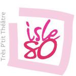 Isle 80