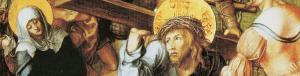 Les mystères du chapelet