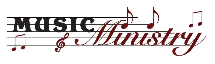 Music Ministry  Chapel Hill United Methodist Church