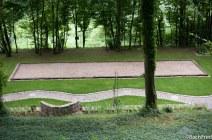 F. Bach - Août 2010 - Terrain de pétanque