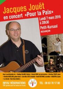ConcertJaquesKursaal
