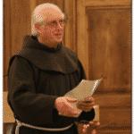 François d'Assise, une spiritualité de la rencontre.
