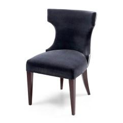 Lexington Dining Chairs Burnt Orange Armchair Upholstered Chapel Street Furniture