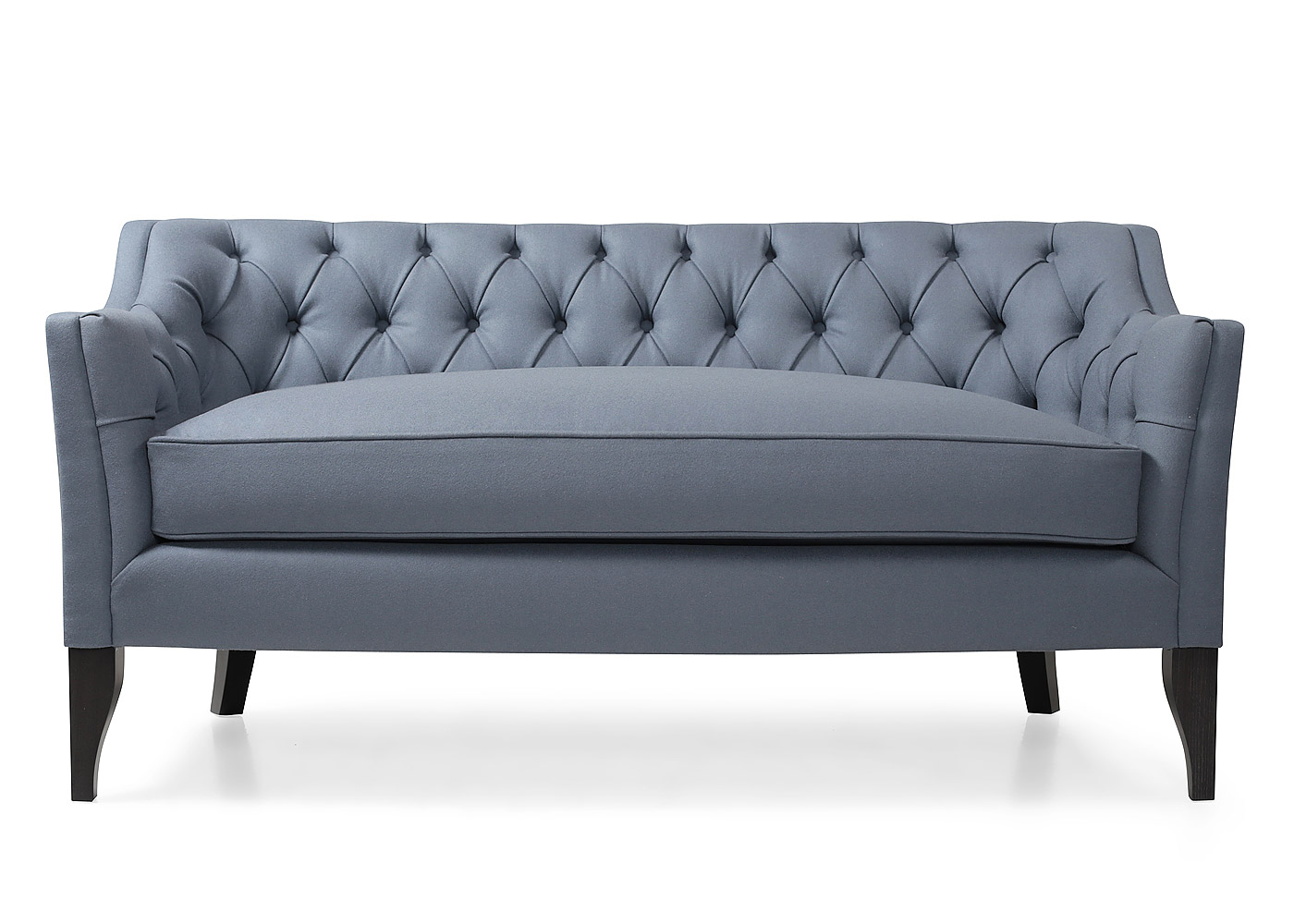 sofa bed next day delivery london american sleeper westbourne sofas chapel street furniture