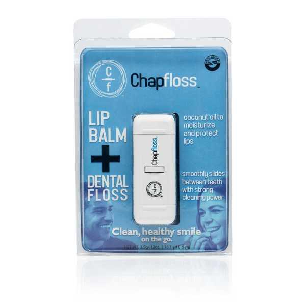 Chapfloss