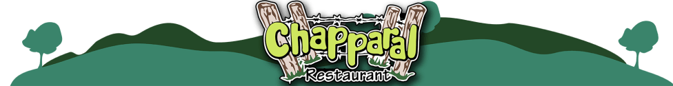 Chapparal Campground & Resort