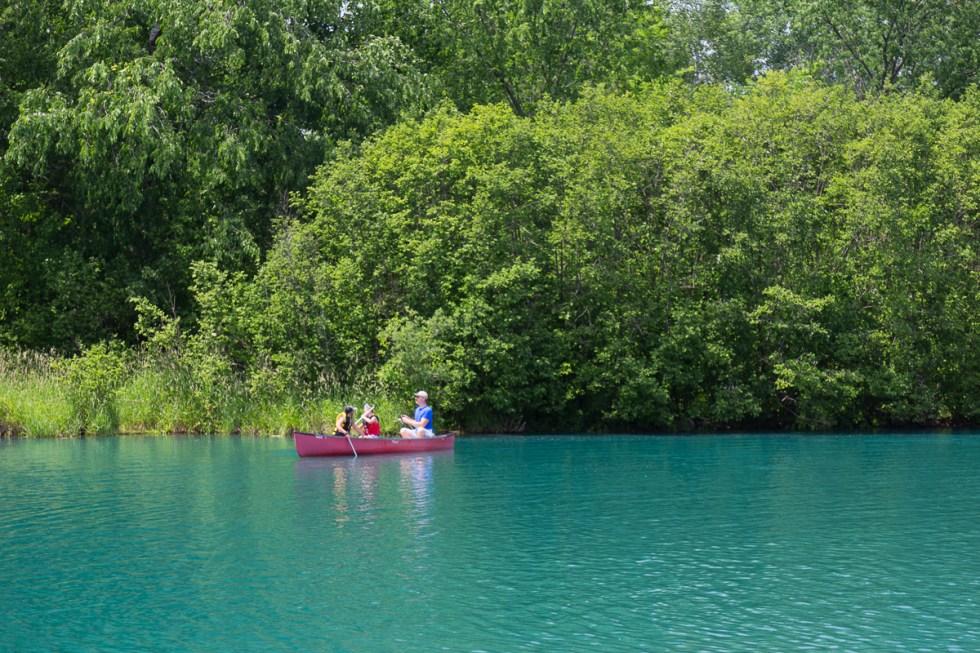 Summer-pond-2