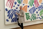 Matisse Stedelijk Museum Amsterdam Karin Barnhoorn