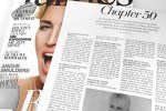 chapter fifty style beauty talkies magazine ageless interview anouk smulders cover