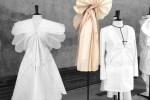 Tijdelijk Modemuseum Rotterdam Het Nieuwe Instituut