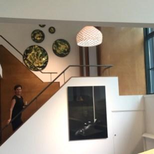Chapter Fifty Art Pien Rademakers Gallery Carli Hermes