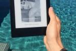 summer read book tips