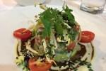 lunch western cape Sixteen82 Indochine Babel