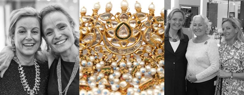 Van Gelder Indian Jewellery
