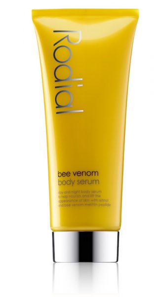 Beauty Update Rodial Bee Venom