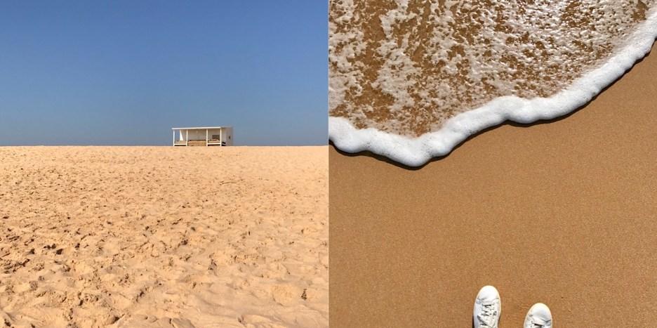 Algarve Spring Praia
