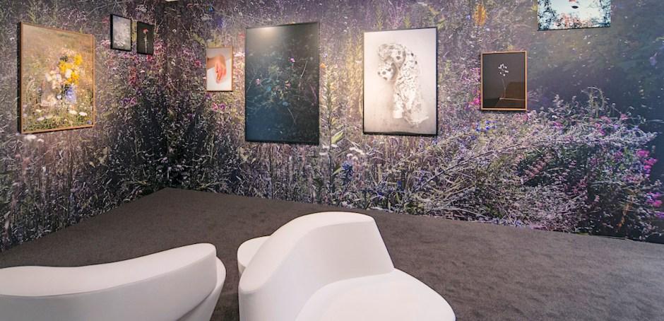AkzoNobel Art Space Elsbeth Diederix